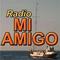 Radio Mi Amigo (23/07/1977): Frank van der Mast & Hugo Meulenhoff - 'Vaarwel 192, het beste ermee'