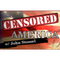 Censored in America by John Stossel, Red Ice and Who's Really Behind It.