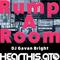 Rump A Room