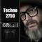 Techno 2750 - G.RillaH