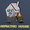 Geriatric House w/ JustIN KEY #4