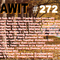 AWIT #272 mixed by Ludal