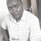 DJ BenzMan HDCore Rumba HiDef - African Diaspora [ HardMixed - TranceTheme ]