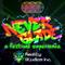 DoR - I'm not a DJ Vol. 55 - Festivus Ridikulus Dec18