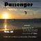 Passenger 2018 Mixed by ShockyGaruxho [Aka Viajero] TECH-HOUSE