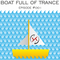 Double Kay - Boat Full Of Trance EP#001