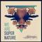 Supernature RadioShow 03 - Audiofly