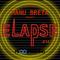 Manu Breta - Elapse RadioShow Fnoob Techno radio #034.2019