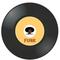 Spring Funk '14 Mix