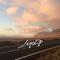 Road Trip Soundtrack | Summer 16'