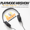 PLAYMODE MIXSHOW - THE AFTER PARTY MIX 2