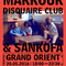Makkouk Disquaire Club Live@Grand Train_Grand Orient 1 Mix