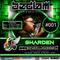 Gwarden - Bedlam Radio #001