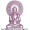 MN82: Ratthapala Sutta | Ajahn Visuddhi | 25-01-2004