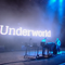 Underworld Live At Glastonbury 24 June 2016