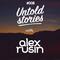 Untold Stories #008