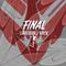 Final (Jabibbu Mix)