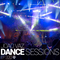 Dance Sessions Ep. 321