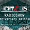 Ade Kanon @ NICHTLEISE Radio Show (Anniversary Edition - 19.09.2015)