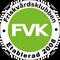 FVK Sommar vecka 25