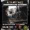 DJ GlibStylez - Underground Bangerz Vol.19 (Underground Hip Hop Mix)