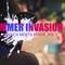 Summer Slam Invasion_-_Deejay EnvY