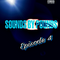 Sounds By Pounds Episode 4