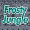 SAIRAM @ Frosty Jungle Night, Autentika 22.12.18
