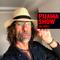 Pijama Show - 01/07/2021