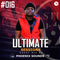 Studio98 Ultimate Sessions #016 Guest Mix By Phoenix Sounds