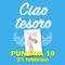 Ciao tesoro - Puntata 19  (21 febbraio - OSPITE: Antonio Castronuovo)