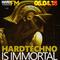 Mental Crush @ Hardtechno Is Immortal HardTraxxFM-6.04.18
