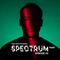 Joris Voorn Presents: Spectrum Radio 114