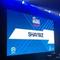 DJ SHAYBIZ LIVE CAPITAL XTRA UNLEASHED SET