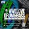 DJ Toper & DJ 007 Presents #WeLoveDrum&Bass Podcast #187