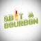 EP 136 – 8bit X GLHF Podcast - 8bit Bourbon
