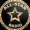 Dj Nicol3 - RnB/ ROCK/FUNK/POP/DANCE MUSIC (45 min Non Stop Mix)