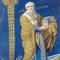 #493 – A History of the Catholic Church – Choosing a Successor