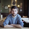 The Selector w / Nick Mulvey & The Last Skeptik