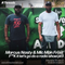 Marcus Nasty & Mic Man Frost: 'F**K it let's go do a radio show' pt.3 - 19-Jun-21