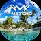 DJ Metcho - Soul Motion Summer 2018