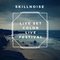 SkillNoise - Live Set Color Live Festival