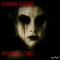 """""""Haunting Echoes"""" Episode 5 with DJ Baron Santino"""