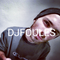 christmastrap.mix-DJFOULES