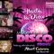 Hasta La Disco Feat Albert Cabrera Live @Revolucion Cocktail Bar Bangkok Thailand.