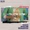 [REPLAY] LA MATINALE D'HECTOR du vendredi 10 juillet 2020 avec Lionel Lorincz