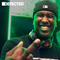 Todd Terry - Live @ Defected Croatia (4 To The Floor House Classics) - 09-AUG-2019