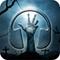 Graveyard Get Down, Halloween Special - Andrew Toogood