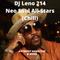 Neo Soul All-Stars Slow Jam Mix- Anthony Hamilton,Erykah Badu,Maxwell, Kem, Sade & More -DJ Leno214