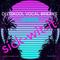 Oldskool Vocal Breaks : Sick-Wit-It